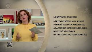 myopia recesszív gén)