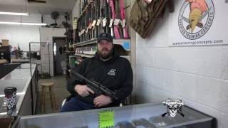 Gunpocalypse, California Goes to War On Freedom