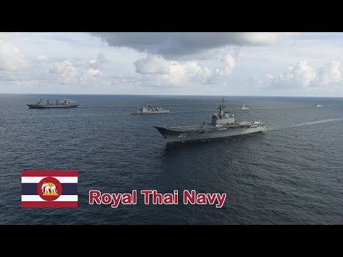 Royal Thai Navy