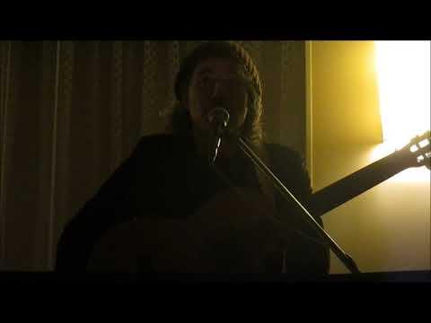Remigio Pereiras Musical Background Baltimore, MD on 9918