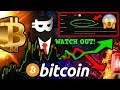 Patriot Intel Report BTC Crypto Chat ⚡Free Bitcoin Price News BK Cryptotrading Today Live HD 2019