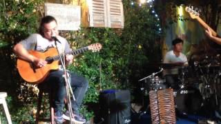 Hello Jam vs Mỹ Tho Band (Cao Minh Đức)