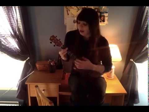 """Next To You"" - Bethany Taulbee - Tiny Desk Contest"