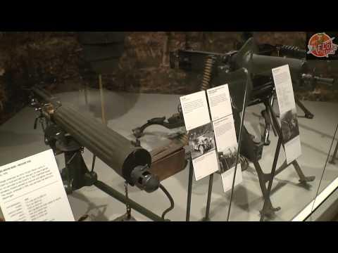 Royal Armories museum (Leeds)