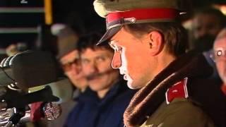 Tenkrat TV Rip CZ Dokument ČT2 o udalostiach 17.11.1989