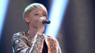 Ewelina Zapart - Remedium - Must Be The Music 10