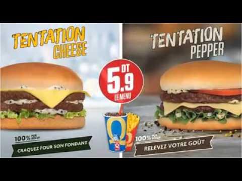 Combattre la tentation