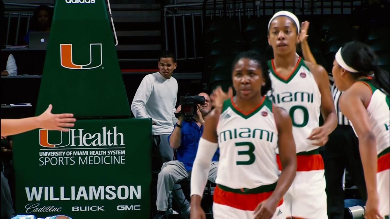 Miami vs. UNC  14ac6e0532