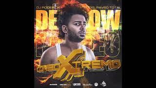 DEMBOW PERREO ✘  COMBOXTREMO ✘ DJ RODERICK