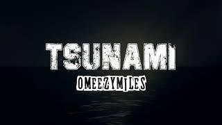 Tsunami Lyric.mp3