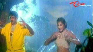 Video Vamsodharakudu Songs - Budi Budi Chinukula - Bala Krishna - Sakshi Sivanand.mp4 download MP3, 3GP, MP4, WEBM, AVI, FLV Agustus 2017