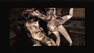 [PS2] Silent Hill 2 Speedrun with Cutscenes