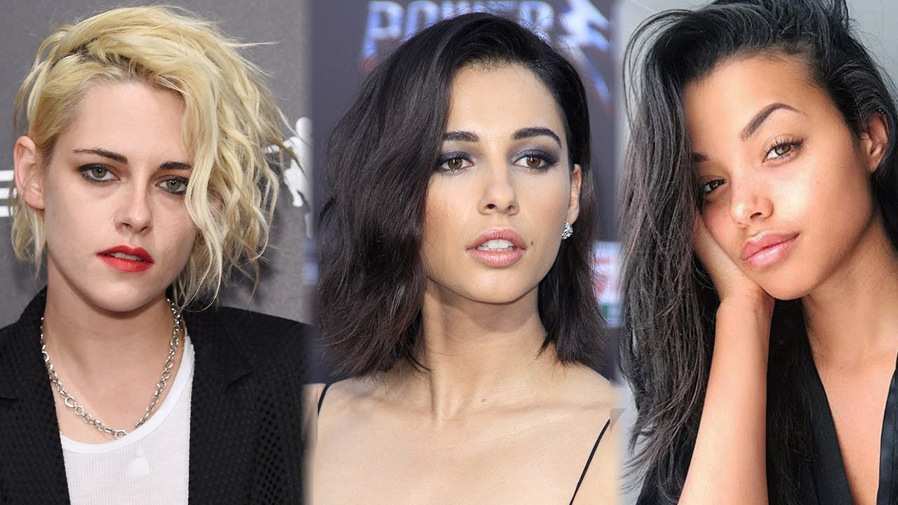 Every Badass 'Charlie's Angels' (2019) Detail, From Release Date to Cast