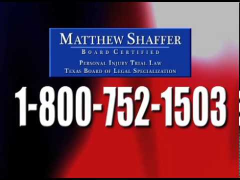 Cleveland Ohio Jones Act Maritime Injury Lawyer 1 800 752 1503