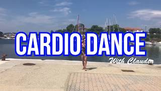 """""""UPTOWN FUNK"""" by Mark Ronson ft Bruno Mars (Summer Edition) 