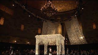 Eli Buzaglo - Boi Kala at the Gotham Hall   New York, NY