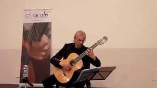 Giorgio Signorile plays: Leh and Shakkei