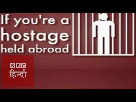 how to get bbc abroad