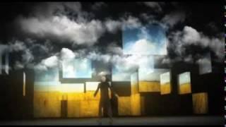 משה פרץ - ארוץ עד אלייך - הקליפ הרשמי