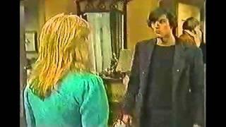 Guiding Light 11/19/84 (Full Episode)