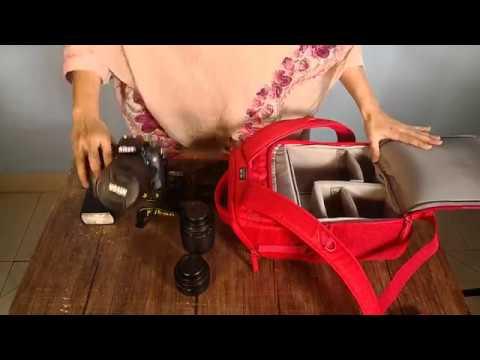 کیف لپ تاپ دخترانه