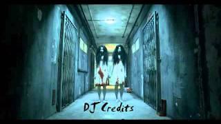 """""""Midnight Killa"""" Deep Scary Dubstep Mix [NEW] (DJ Credits)"""