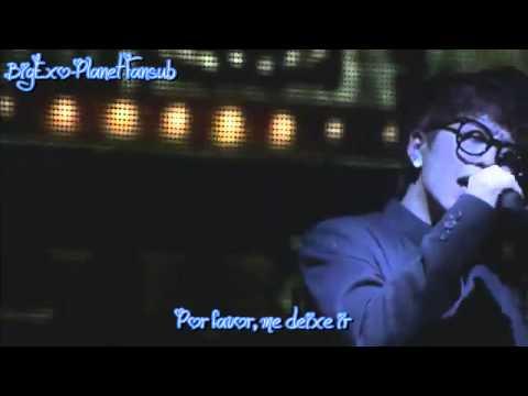 [PT-BR] Block B - Movie's Over [Live]