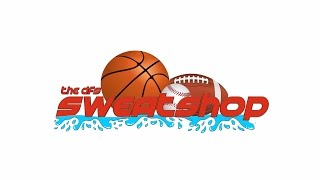 Dfs Sweatshop Live NBA DFS (10/17) thumbnail