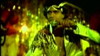 Танцор диско-Disko rəqqası(indian song)