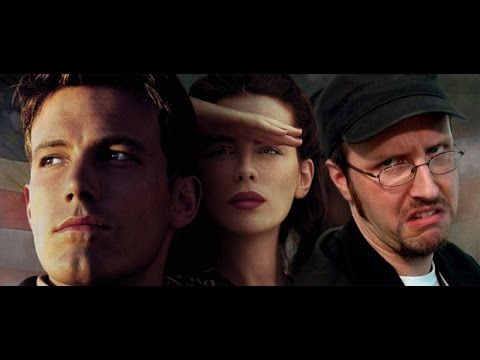 Pearl Harbor - Nostalgia Critic