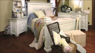 Wood Bedroom Furniture Houston, Tx | Wood Bedroom Furniture Portland, Or