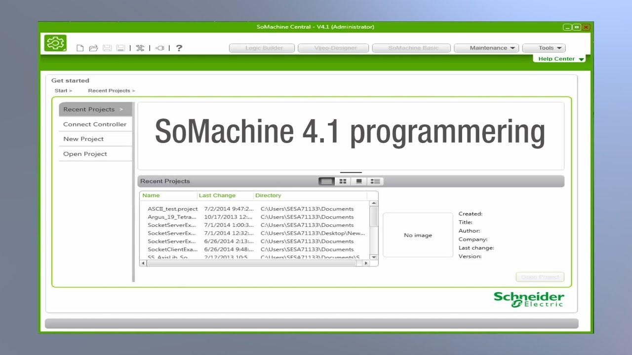 somachine 4.1 gratuit