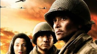 Tylko dla odważnych (2006)