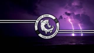 Elektronomia - Energy【1 HOUR】 - Stafaband