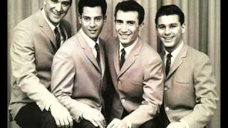"""Scott English & the Accents - """"All I Want Is You""""  DOO-WOP    ( 1964 )"""