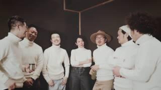 RIDDIMATES - LOVE LAND feat.KODAMA NAO 撮影・編集:仙田祐一郎 撮影 ...