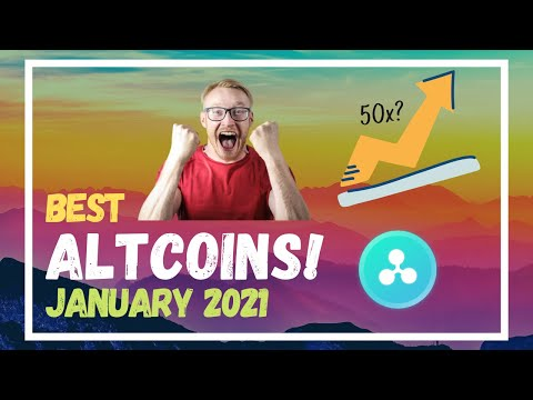 best-altcoins-to-explode-january-2021|-50x?-|-cryptocurrency-investments-v2