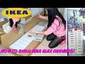 How to Build IKEA Alex Drawers   Ester Castillo