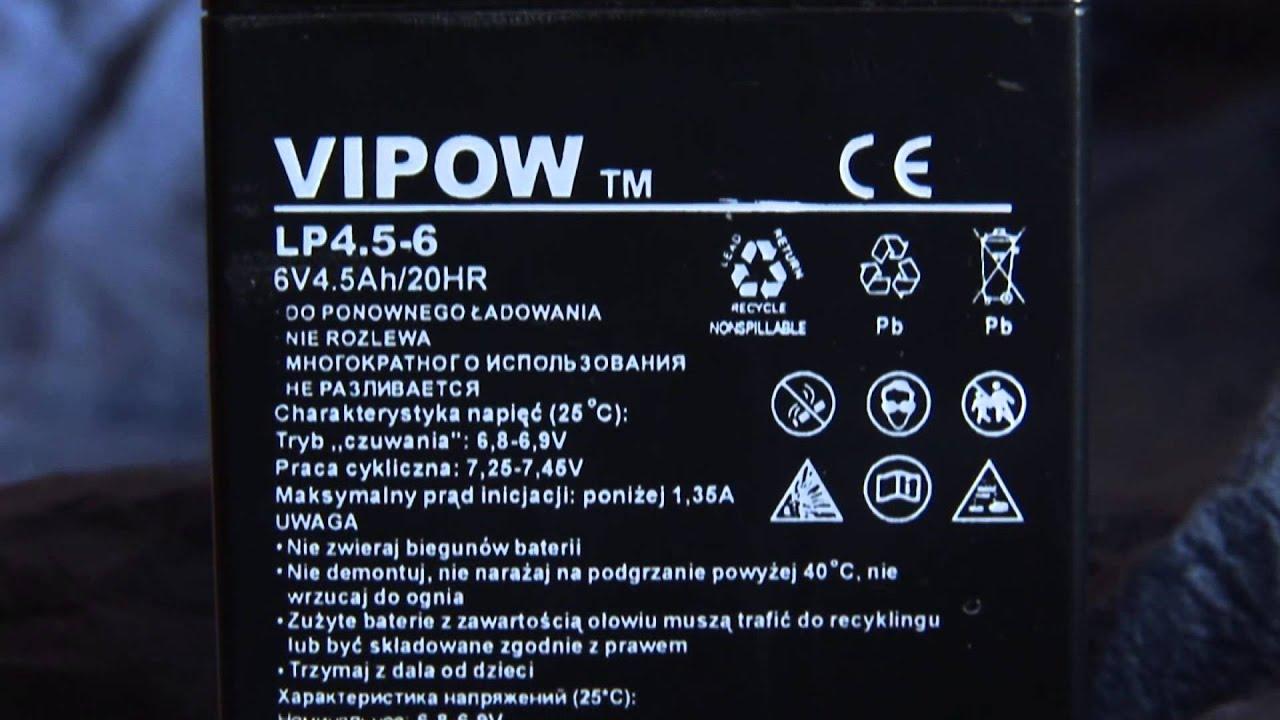 18 сен 2012. Внутри простейшего такого аккумулятора две свинцовые пластины, от их количества и площади зависит емкость аккумуляторной батареи. Сегодня мы рассмотрим способ полного восстановления маломощных аккумуляторов из китайского светодиодного фонарика. Как известно одна.