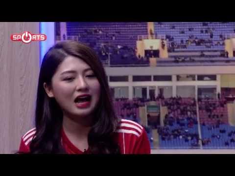 Cafe24 On Sport | TẤT TẦN TẬT về Trang Bayern