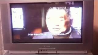 映画「南京」の日本語版クリップ9/13 中国人被害者の証言