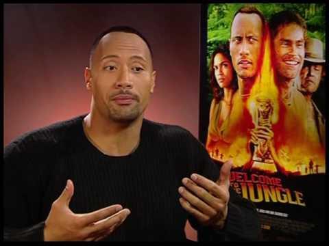 "Jet Li, Dwayne ""The Rock"" Johnson, Jean Claude Van Damme, Wesley Snipes | Bio & Life Story Ep 29"