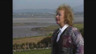 Bridie Gallagher - My Dublin Bay
