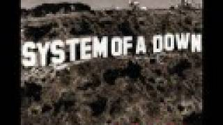 System of a Down - Aerials (Instrumental)