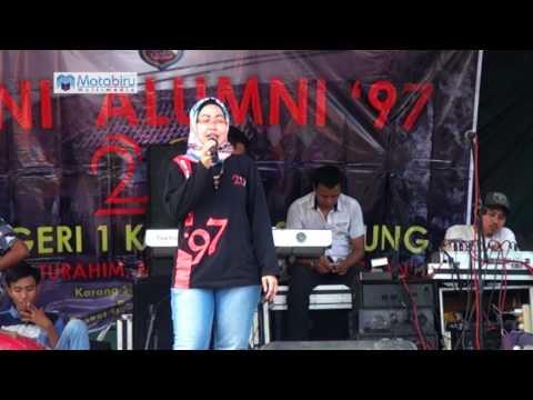 Pembukaan Ketua Panitia Reuni Alumni 97 SMP NEGERI 1 Karangsembung Cirebon [Bag#2]