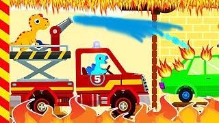 Пожарная машина мультфильм. Пожарная машина мультфильм сэм. Пожарная машина для детей. Машинки