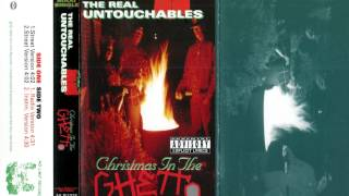TRU - Christmas In The Ghetto (Radio Version)