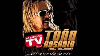 Toño Rosario - La Bohemia