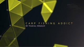 Carp Fishing Addict (Pascal Kowalik, 2016)