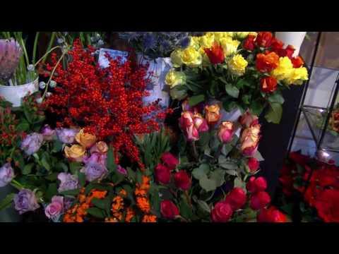 hamburg tegelsbarg florist gohar harutyunyan adventsausstellung
